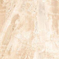 п  SAIRA-M 33*33