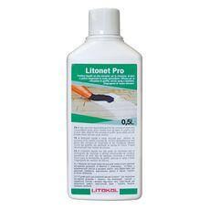 Очиститель LitoNET PRO 0.5л