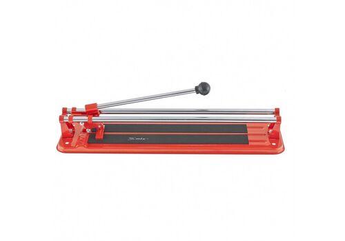 Плиткорез 400*12 мм